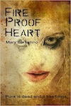Fire Proof Heart