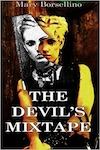The Devil's Mixtape
