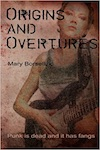 Origins and Overtures