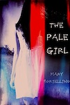 The Pale Girl: A Brain Tumour Memoir