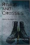 Roads and Crosses