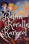 Rubin Koralle Karneol