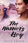 The Warrior's Boy