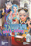Demon Lord 3